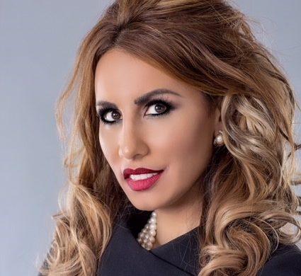 Fatena Q-Williams